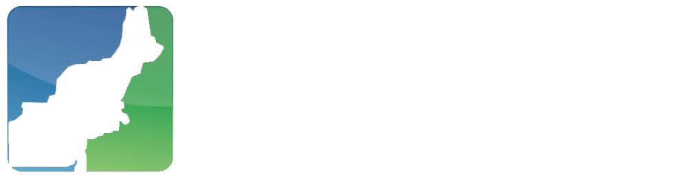 Northeast Independent Distributors Association